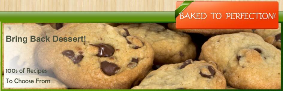 Crisco Cookie Recipe Peanut Butter Cookie Dessert